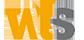 WTS Gastroservice GmbH Logo